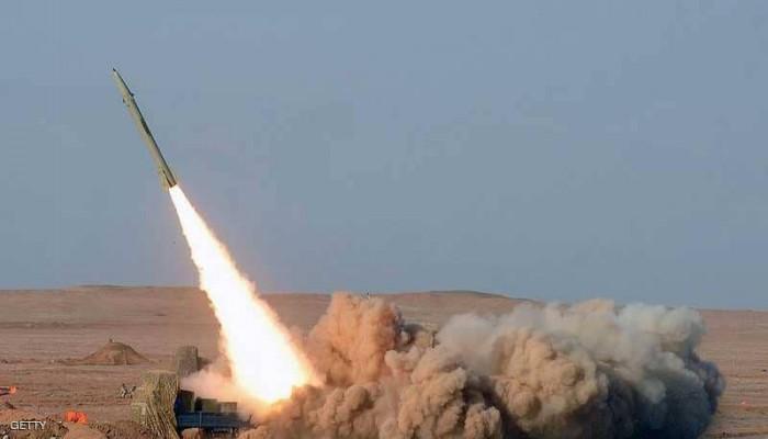 بريطانيا تدين القصف الحوثي على الرياض وجازان