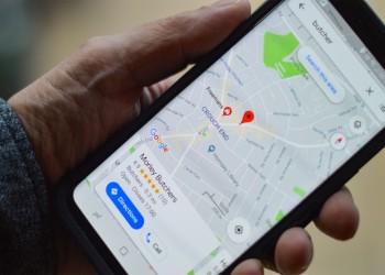 الجارديان: السعودية تتجسس على هواتف مواطنيها بالولايات المتحدة