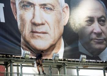 نتنياهو والعودة على «أجنحة كورونا»
