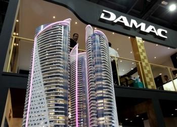 داماك الإماراتية تسجل أول خسائر سنوية منذ طرحها للتداول