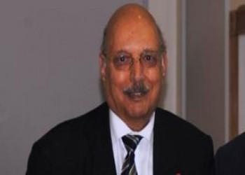 وفاة 3 أطباء عرب خلال مكافحة كورونا في بريطانيا