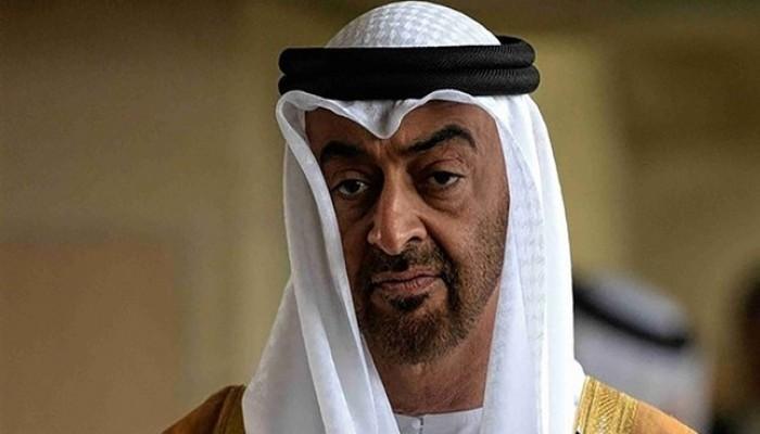 الإمارات..بين التقارب مع الأسد والشقاق مع تركيا