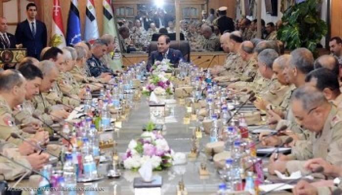ميدل إيست آي: مصر تتكتم على أرقام كورونا الحقيقية
