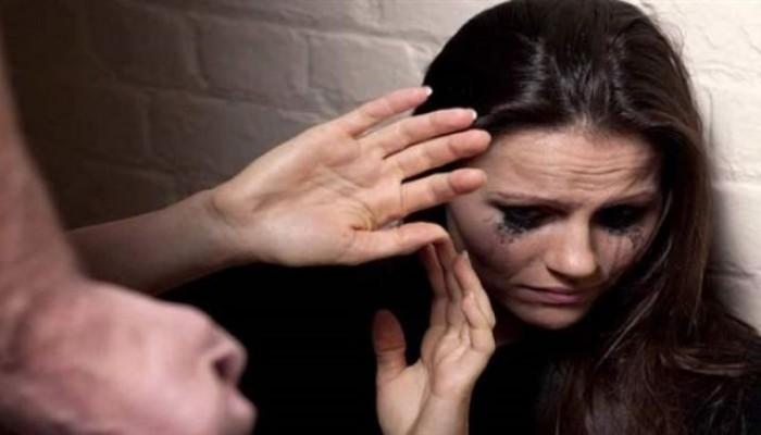 كورونا.. تزايد حالات العنف المنزلي بسبب العزل الصحي ومنع التجول