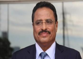 وزير النقل اليمني المستقيل: تصدينا للإمارات ومشروعها تدميري لبلادنا