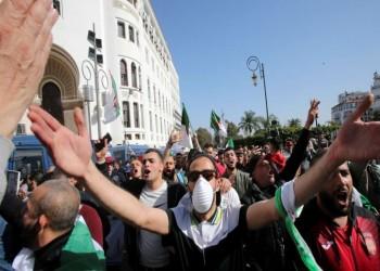 كورونا والربيع العربي.. هل يشعل الوباء موجة احتجاجات جديدة؟