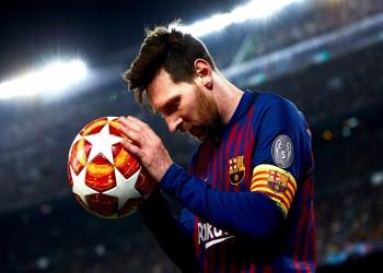 لاعبو برشلونة: وافقنا على تقليص رواتبنا 70% لأجل الموظفين