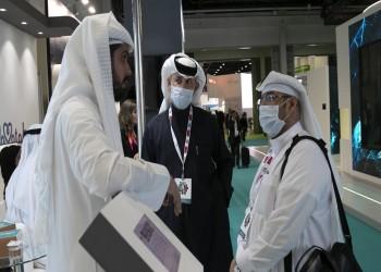 154 إصابة جديدة بكورونا في السعودية.. و41 في الإمارات