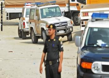 توقيف 6 سعوديين خالفوا قرار حظر التجول