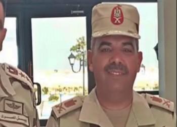 ابن لواء مصري متوفى بكورونا: الفيروس دمر رئتيه بسرعة مذهلة
