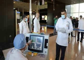 الأردن: نصنع دواء الملاريا ونستخدمه لمرضى كورونا