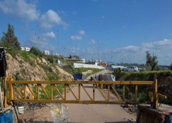 أزمة كورونا في غزة: مشهد مباشر من فيلم رعب