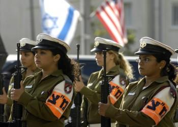 بسبب علاقة عاطفية.. حزب الله يحصل على صور عسكرية إسرائيلية حساسة