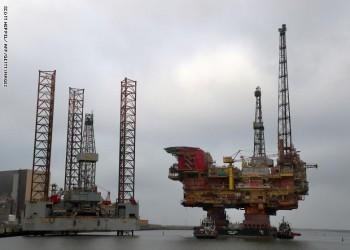 أسعار النفط تنتعش بعد يوم من هبوطها لأدنى مستوياتها في 18 عاما