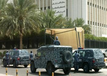 الكويت تسمح لمخالفي الإقامة بالمغادرة دون دفع أي غرامات