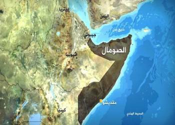 حضور باهت.. مصر تدفع ثمن تراجع دورها في القرن الأفريقي