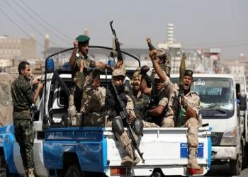 الحوثيون: نجري اتصالات مع السعودية عبر وسطاء لاحتواء التصعيد