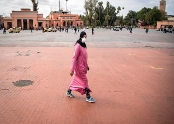 غضب مغربي بسبب بث قناة سعودية فيديو مزيفا عن كورونا