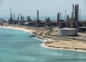 تراجع أرباح شركات الطاقة السعودية 20.7% في 2019