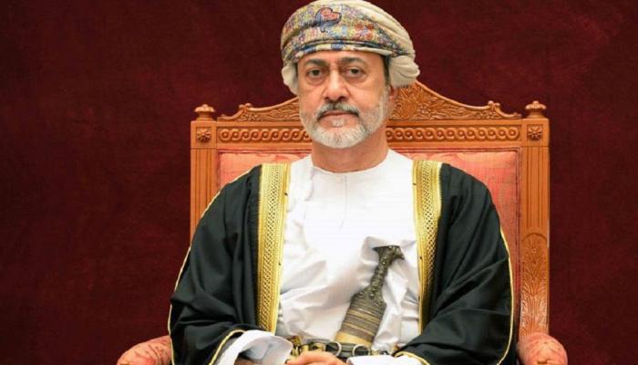 سلطنة عمان تنشئ منظومة ضرائب جديدة