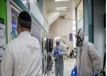 ترجيحات عبرية: الإمارات زودت إسرائيل بأجهزة تنفس وكمامات