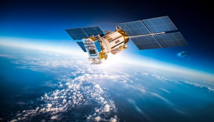 تقرير: التجسس على الأقمار الاصطناعية الأمريكية في ذروته