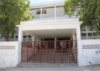 الصومال يمهل البعثة التعليمية المصرية شهرا لإخلاء مقرها