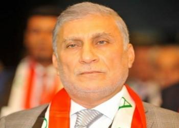 """بدعم من تحالف الفتح.. """"الشابندر"""" يعلن ترشحه لرئاسة وزراء العراق"""