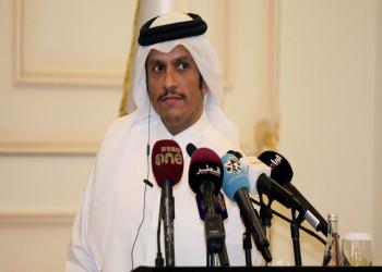 قطر ترفض اتهامات بدعم الحوثيين في اليمن