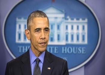 أوباما يهاجم ترامب بسبب جائحة كورونا