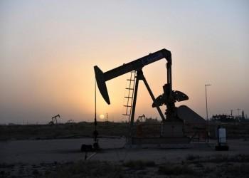 19 دولارا للبرميل... النفط يسجل أدنى مستوياته منذ 18 عاما
