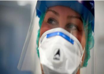 ألمانيا.. شهادات مناعة من كورونا لممارسة الحياة اليومية بلا قيود