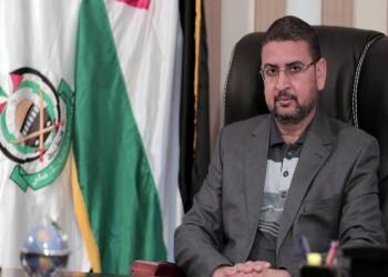 أبو زهري عن الفلسطينيين بسجون السعودية: حبسهم عار يجب ان يتوقف