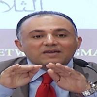 أحمد ذكر الله