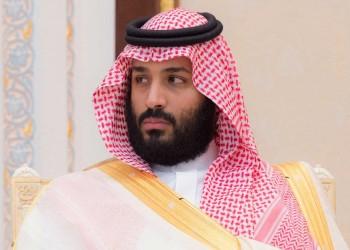 السعودية تحارب على 3 جبهات