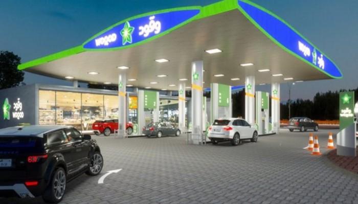 خفض أسعار الوقود بدول الخليج.. قطر في الصدارة