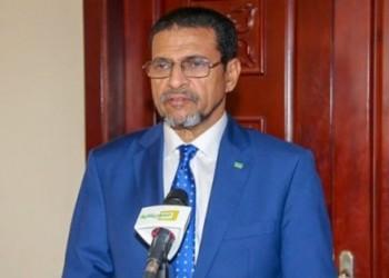 موريتانيا: أجهزة فحص كورونا القادمة من الصين غير صالحة