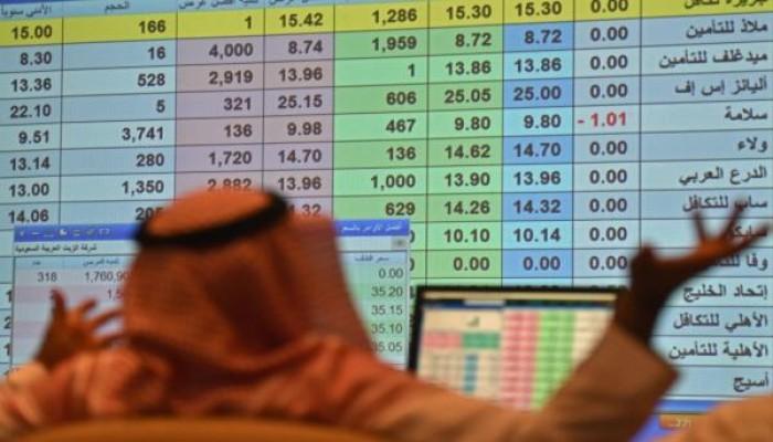 ستاندرد آند بورز: كورونا يهدد شركات التأمين في الخليج