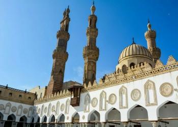 الأزهر حول إفطار رمضان بسبب كورونا: أهل الاختصاص قرارهم ملزم