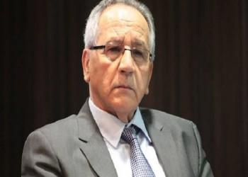 أول وفاة بين أعضاء البرلمان الجزائري بفيروس كورونا