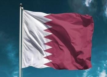 قطر توقف الخدمات المنزلية لشركات النظافة بسبب كورونا