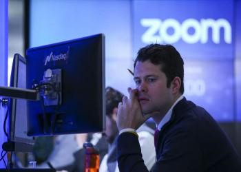 تطبيق زووم يدافع عن نفسه ضد مخاوف الخصوصية