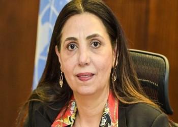 الأمم المتحدة: 8,3 ملايين عربي مهددون بالفقر جراء وباء كورونا