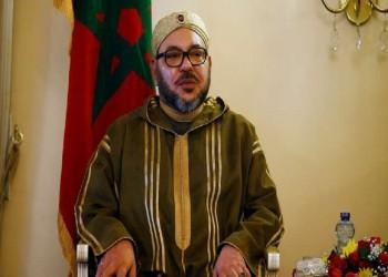 المغرب يدمج الأطقم الطبية العسكرية مع المدنية لمواجهة كورونا