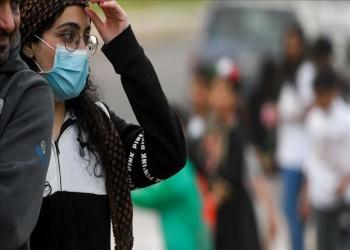 الكويت تقر تدابير اقتصادية جديدة لتخفيف تداعيات كورونا