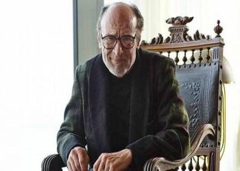 وفاة ممثل تركي بكورونا والاشتباه بإصابة مهند