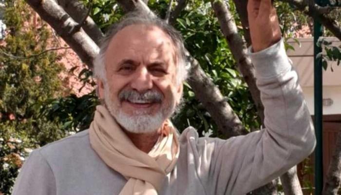 وفاة أول طبيب تركي بفيروس كورونا.. وأردوغان يعزي عائلته