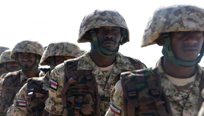 احتجاز جنود سودانيين عائدين من اليمن منعا لتفشي كورونا