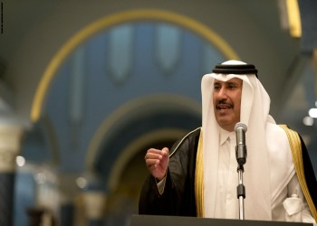حمد بن جاسم: مخطط روسي سعودي ضد النفط الصخري الأمريكي