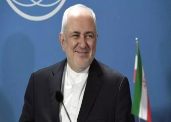 ظريف لترامب: إيران ليس لها وكلاء بل أصدقاء